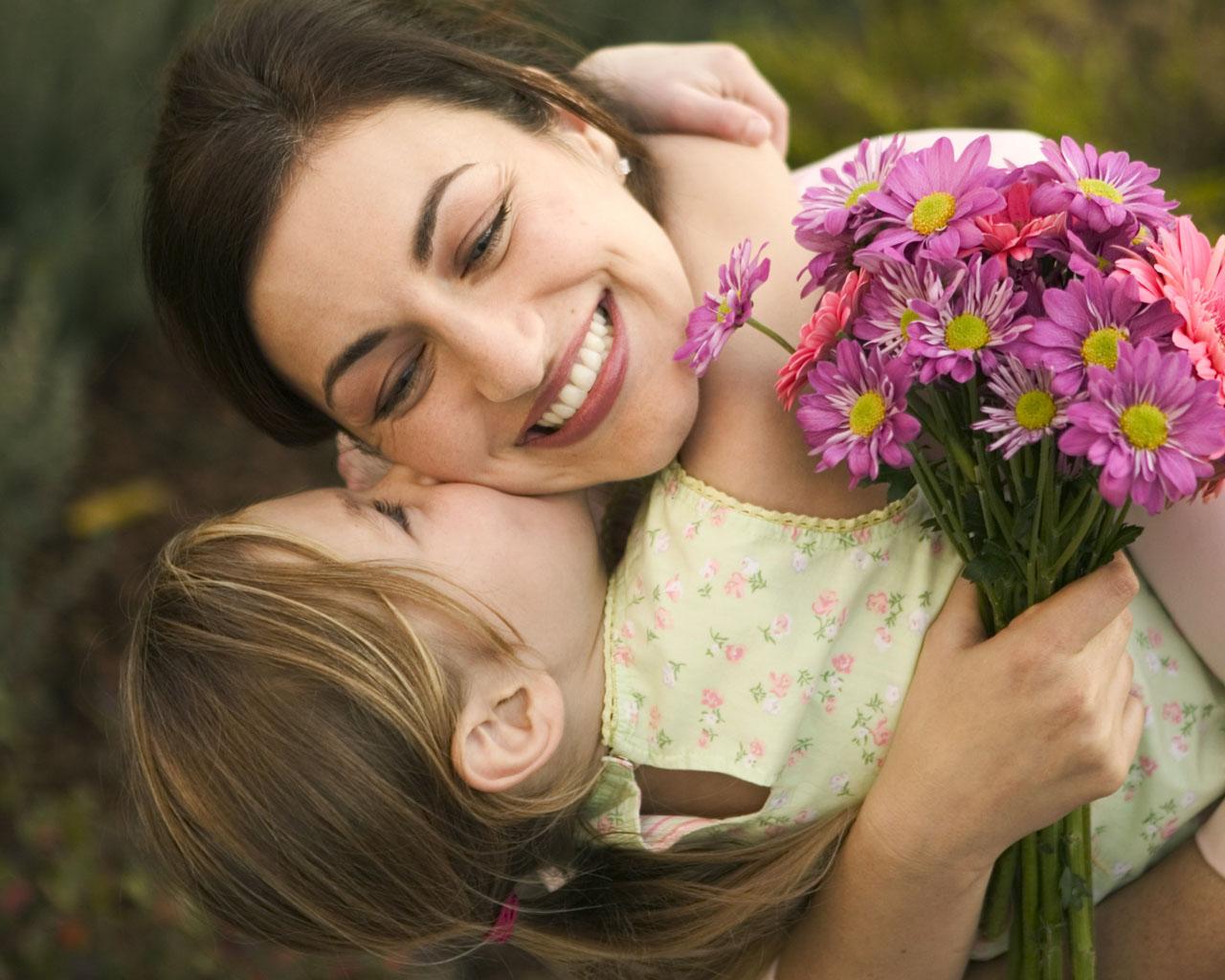 мама любимая картинки день матери основном человека