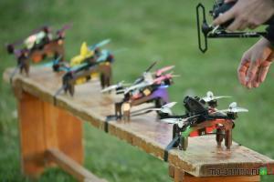 дрон-рейсинг 2019 аннино 122