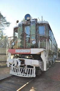 DSC 5709