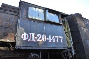 DSC 5719