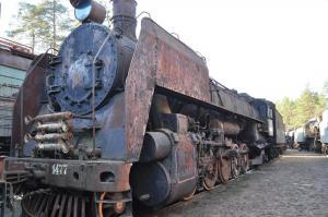 DSC 5726