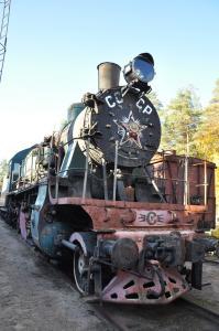 DSC 5737
