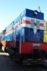 DSC 5776