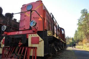 DSC 5829