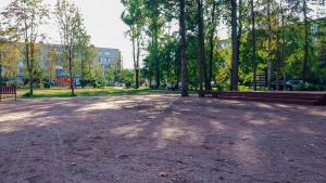 kipen-blagousrtoystvo-vyhodi-gulyat-002